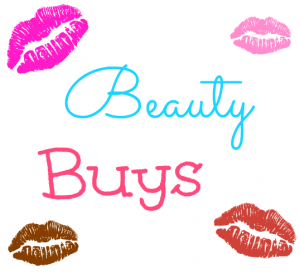 #BeautyBuys from Southeast by Midwest