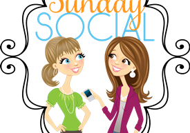 Sunday Social: TV Edition