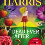 Dead Ever After Review on southeastbymidwest.com #sookiestackhouse #trueblood