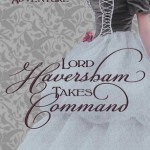 Lord Haversham Take Command Review on southeastbymidwest.com