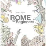 Rome for Beginners on southeastbymidwest.com