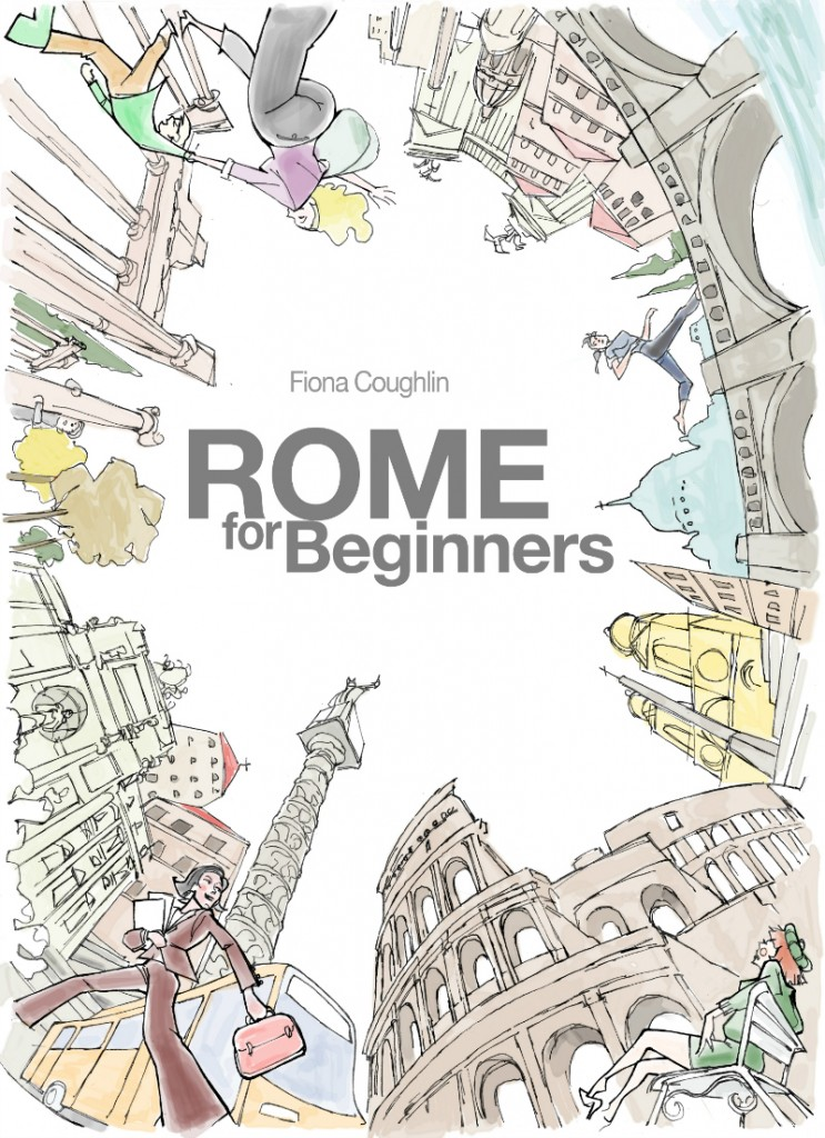Rome for Beginners Review