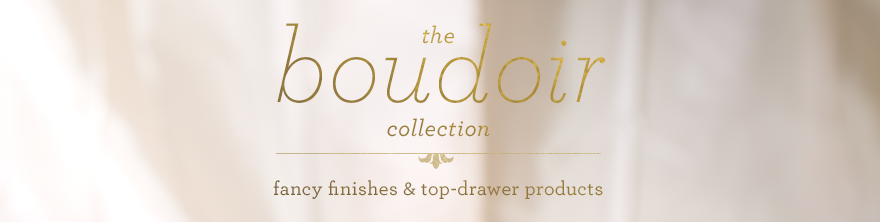 Julep January Boudoir Collection on southeastbymidwest.com