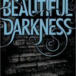 Beautiful Darkness by Kami Garcia on southeastbymidwest.com