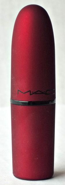 Viva Glam Rihanna Lipstick Case on southeastbymidwest.com