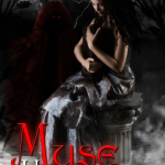 Muse Unexpected Book Blast on southeastbymidwest.com