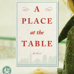 A Place at the Table by Susan Rebecca White Review on southeastbymidwest.com