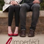 Imperfect Love by Rebecca Talley on southeastbymidwest.com #bookreviews
