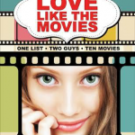 Love Like the Movies on southeastbymidwest.com