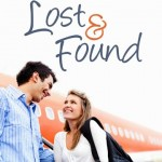 Lost and Found by Karey White on southeastbymidwest.com #bookreview