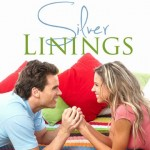 Silver Linings by Kaylee Baldwin Review on southeastbymidwest.com #bookreview