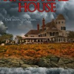 Secrets of Hallstead House by Amy M Reade on southeastbymidwest.com #bookreview #review