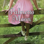 Palmetto Moon by Kim Boykin || Southeast by Midwest #bookreview #review