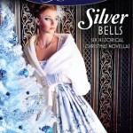 A Timeless Romance Anthology: Silver Bells Collection on southeastbymidwest.com #bookreview #literary #bookclub