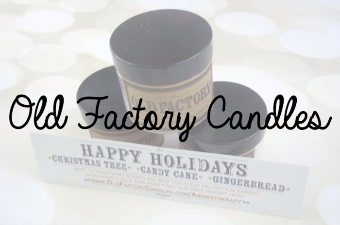 Old Factory Candles Featured Image on southeastbymidwest.com #candles #oldfactory #happyholidays