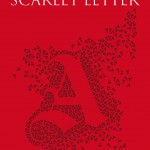 The Scarlet Letter by Nathaniel Hawthorne on southeastbymidwest.com #TheScarletLetter #BookClub #Literary #Books #BookReview