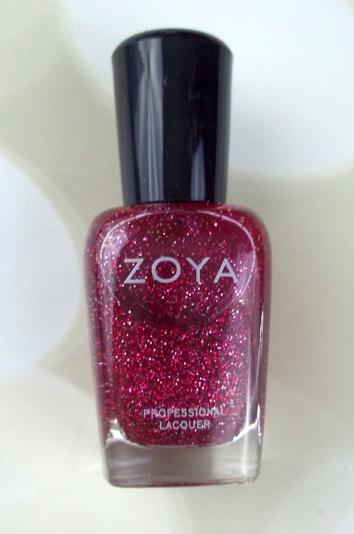 Zoya Wishes Preview Astra on southeastbymidwest.com #zoya #haul #zoyahaul #zoyawishes #astra #zoyaastra