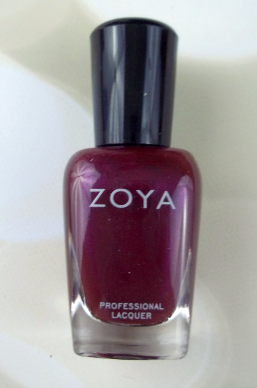 Zoya Wishes Preview Kierra on southeastbymidwest.com #zoya #haul #zoyahaul #zoyawishes #kierra #zoyakierra