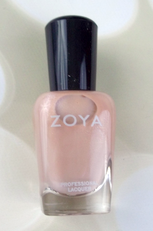 Zoya Wishes Preview Parker on southeastbymidwest.com #zoya #haul #zoyahaul #zoyawishes #parker #zoyaparker