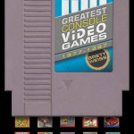 The 100 Greatest Console Video Games: 1977-1987 by Brett Weiss is part encyclopedia/part commentary of the early years of gaming. Come read our review on southeastbymidwest.com