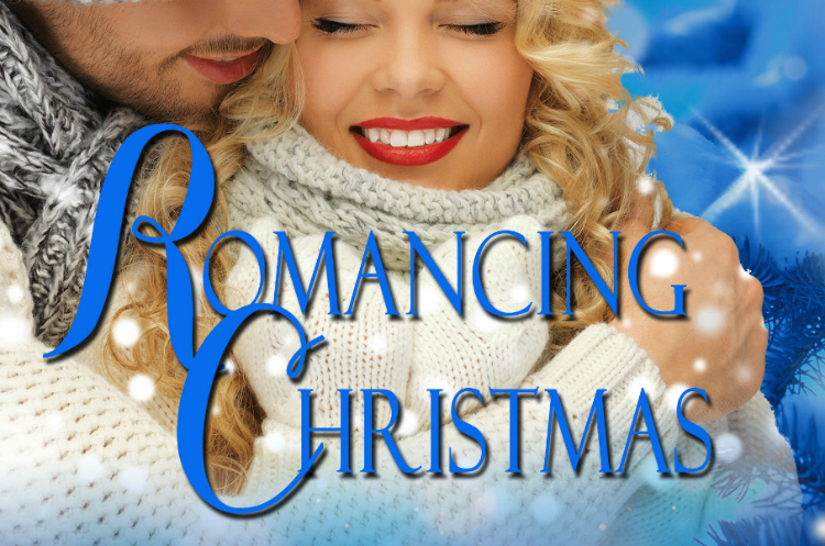 Romancing Christmas Book Review