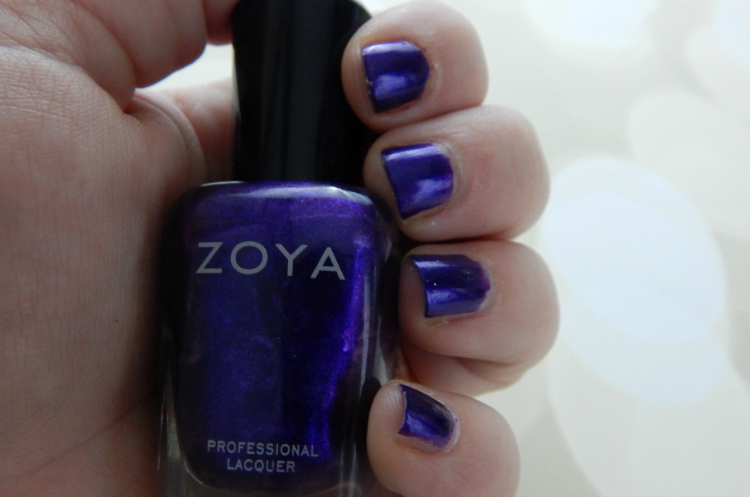 Zoya Belinda Featured Image