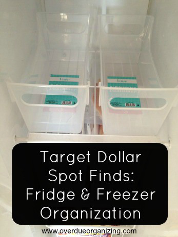 Target Dollar Spot from Best of the Blogosphere Link Party Week 4