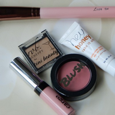 February Ipsy Featured Image