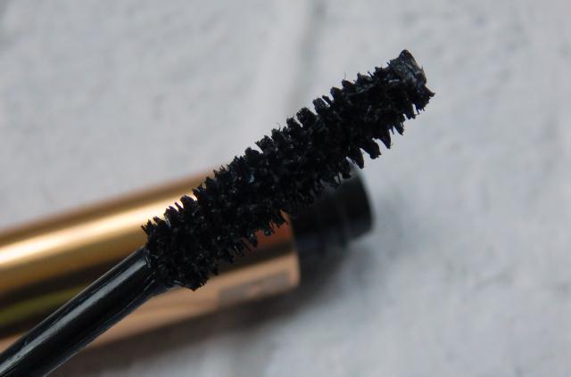 YSL Mascara Wand #ysl #yslmascara #beauty #beautyblogger #bblogger #beautyreview