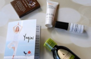 May Birchbox Unboxing Featured Image
