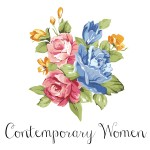 Contemporary Women Book Reviews on southeastbymidwest.com