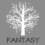 Fantasy Book Reviews on southeastbymidwest.com