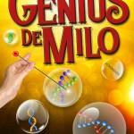 Genius de Milo by Russ Colcharmiro