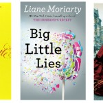 Literary Junkies June Link Party Featured Image