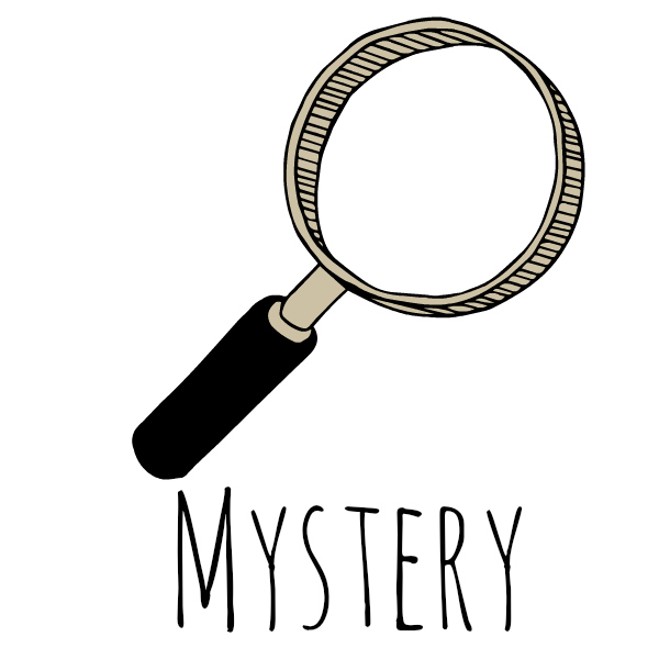Mystery Book Reviews on southeastbymidwest.com