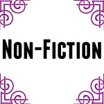 Non-Fiction Book Reviews on southeastbymidwest.com