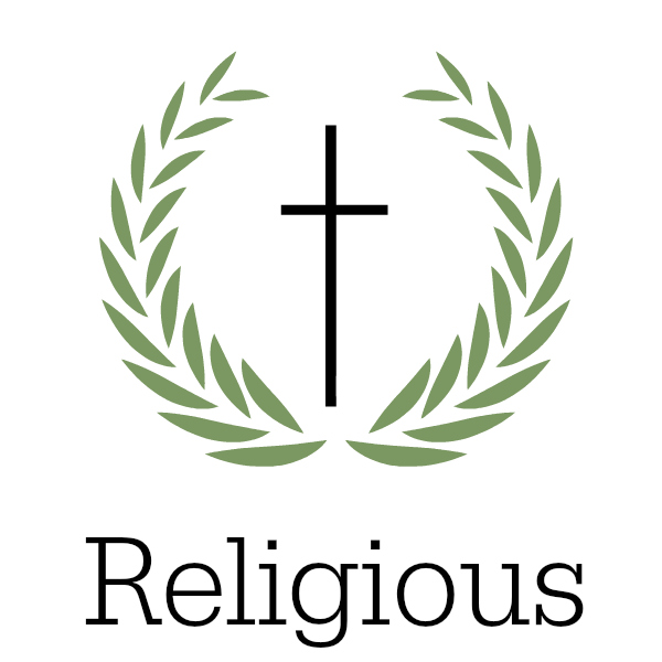 Religious Book Reviews on southeastbymidwest.com