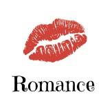 Romance Book Reviews on southeastbymidwest.com