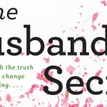 The Husbands Secret by Liane Moriarty Featured Image