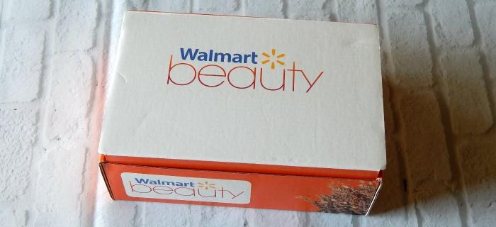 Summer 2015 Walmart Beauty Box Featured Image