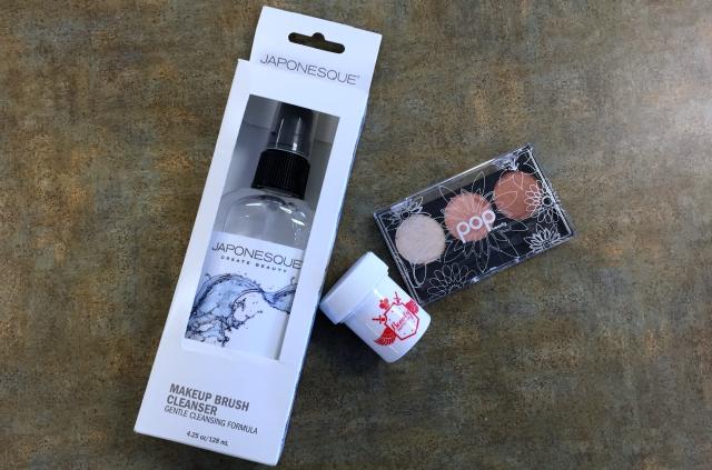 July Birchbox and Haul #birchbox #unboxing #subscriptionbox #beauty #beautyblogger #haul