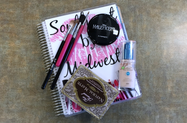All of my July Favorites #beautyfavorites #erincondren #toofaced #covergirl #maccosmetics #sigmabeauty #beautyblogger #bblogger