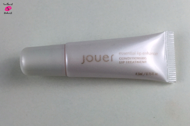 November GlamLifeGuru Birchbox Jouer Lip Enhancer #beauty #bbloggers #birchbox #glamlifeguru #TatiXBirchbox #jouer