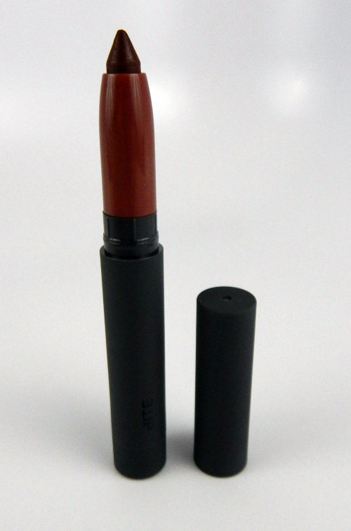 how to make lipstick out of crayons youtube