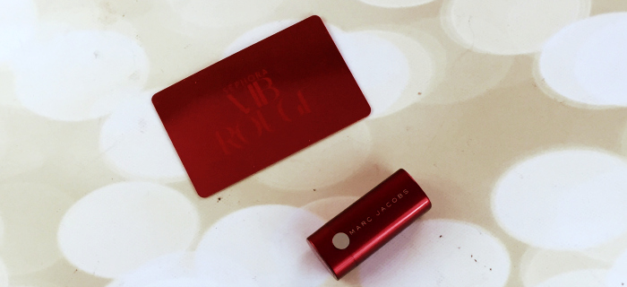 Sephora VIB Rouge Haul Featured Image #beauty #bbloggers #sephora #sephorahaul #vibrouge