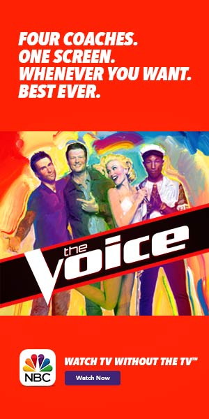 TheVoice