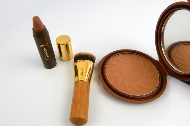Best of 2015 Part One Favorite Contour #nyccosmetics #tartecosmetics #bestof2015 #beautyfavorites #beauty #bbloggers