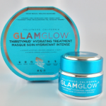 GlamGlow ThristyMud Featured Image || Southeast by Midwest #beauty #bbloggers #glamglow #thirstymud #skincare