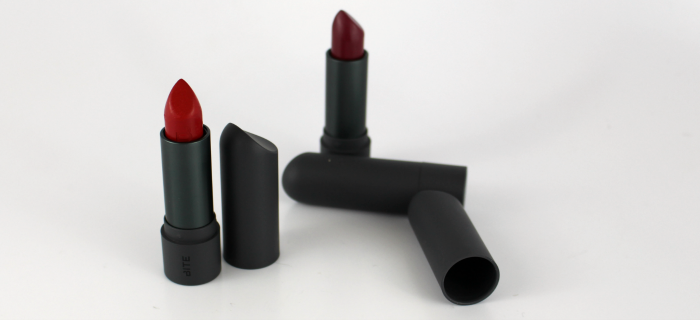 Bite Beauty Amuse Bouche Lipstick Featured Image || Southeast by Midwest #beauty #bbloggers #bitebeauty #TheAmuseBouche #influenster