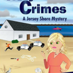 Major Crimes by Michele Lynn Seigfried || Southeast by Midwest #books #bookreview #literary
